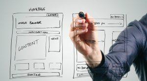 effectieve website