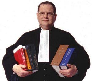 auteursrecht-inbreuk
