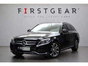 Mercedes-Benz occasion Enschede